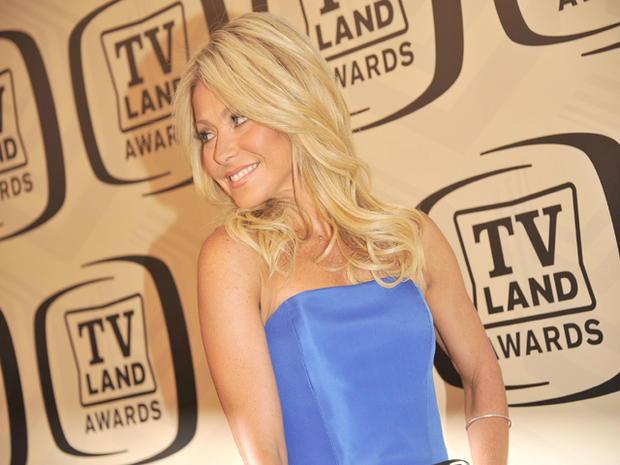 TV Land Awards 2012