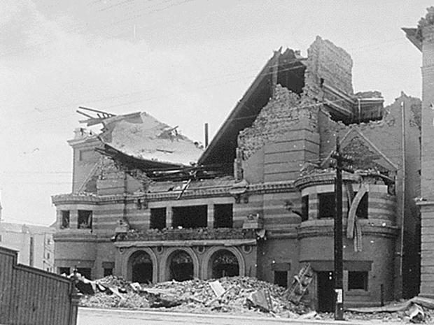 SanFranEarthquake007.jpg