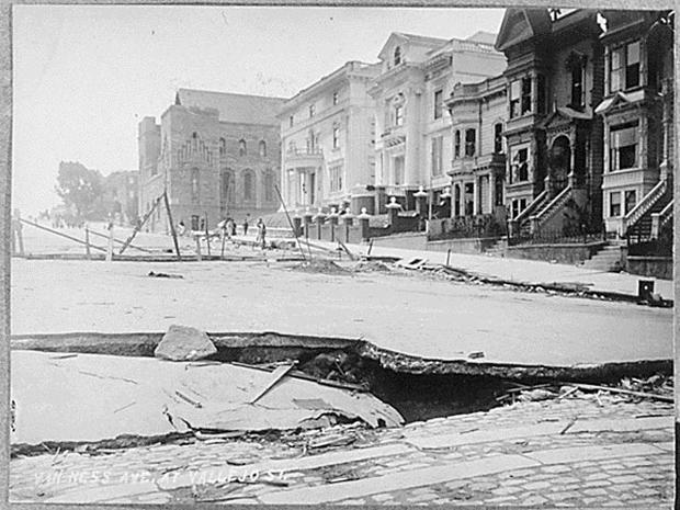 SanFranEarthquake015.jpg