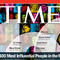TIME_100_Cover_1_1.jpg