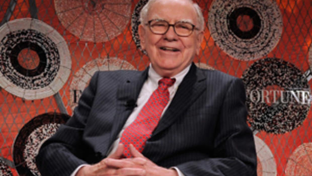 leadership at berkshire hathaway and general electric commerce essay Larry cunningham is the author of the essays of so long as the leadership of the american international group, berkshire hathaway, general electric.