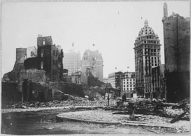 SanFranEarthquake017.jpg