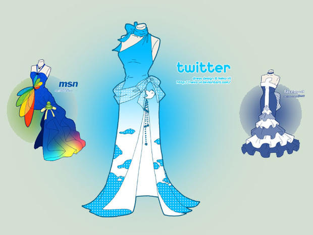 website-gown-COVER.jpg