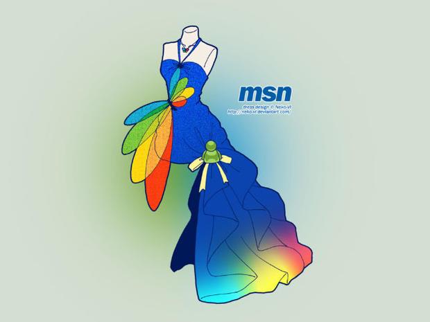 website-gown-MSN.jpg