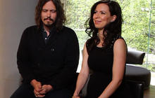 Extra: The Civil Wars