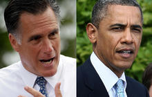 Super PACS could make 2012 most expensive race ever