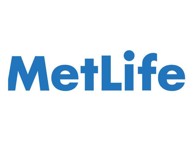 MetLife Inc.