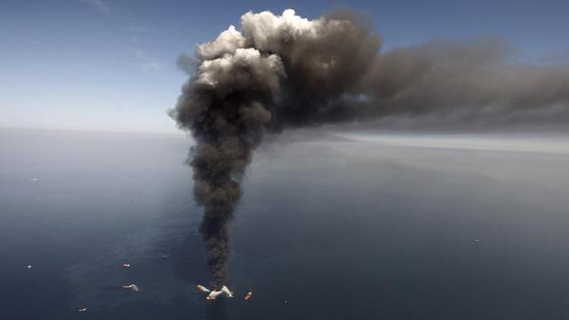 100421-Gulf_oil_spill-AP100421150556.jpg