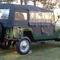 800px-Willys_Jeep_Universal_101_4p.jpg