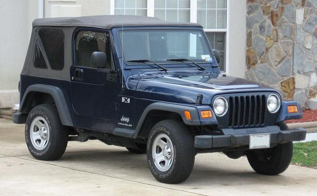800px-TJ-Jeep-Wrangler-X.jpg