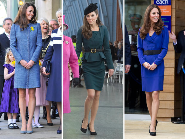 kate-march-events.jpg