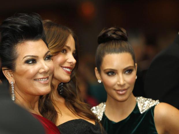 1204218-Kim_Kardashian-AP120428166041.jpg