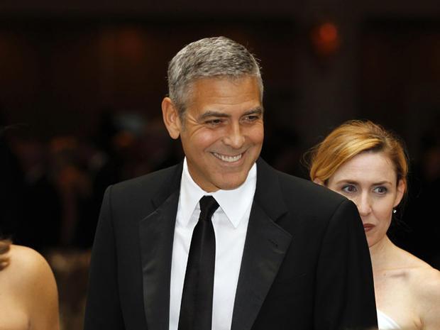 120428-George_Clooney-AP12042802259.jpg