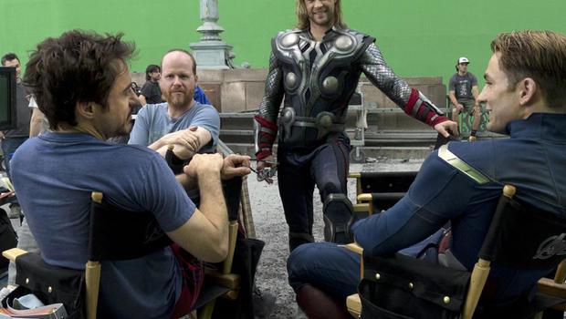 Whedon_avengers_1.jpg