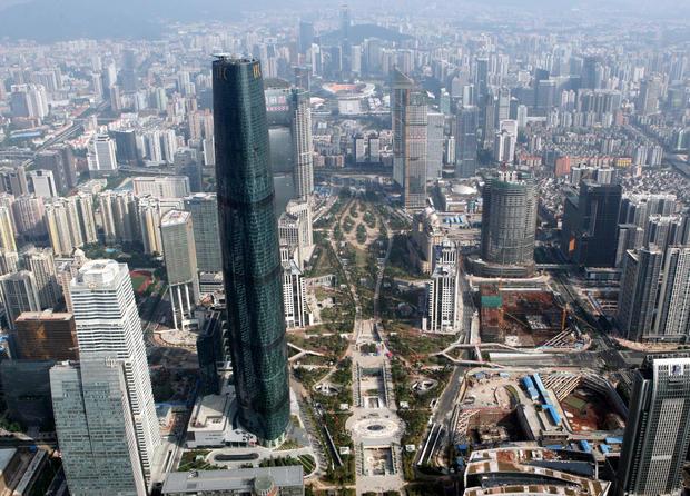 Guangzhou_AP1010171130008.jpg