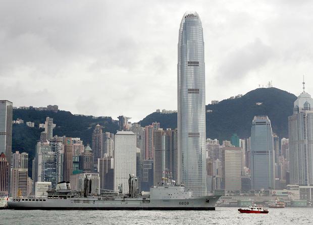 IFC_HK_74695015.jpg