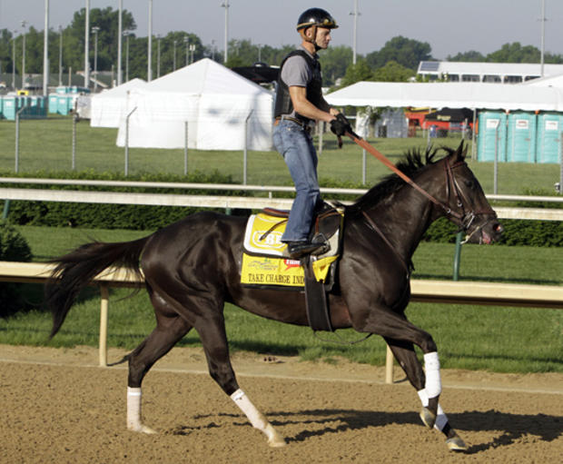 2012_kentucky_derby_AP120502025808.jpg