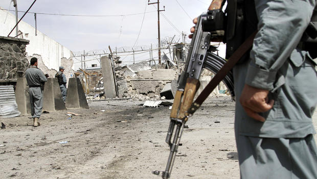 afghanistan_AP12050207226_fullwidth.jpg