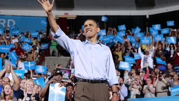 ObamaCampaignKickOff)May5.jpg