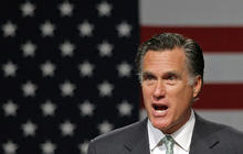 Does Romney deserve credit for GM's turnaround?
