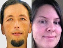 Missing mom Jo Ann Bain, daughter found dead; 2 sisters still missing