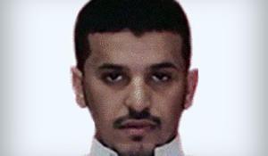 U.S. officials confident chief al Qaeda bomb maker killed in drone strike
