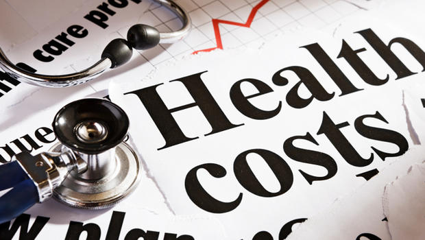 Tips To Save On Healthcare