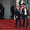 Hollande_144528715.jpg
