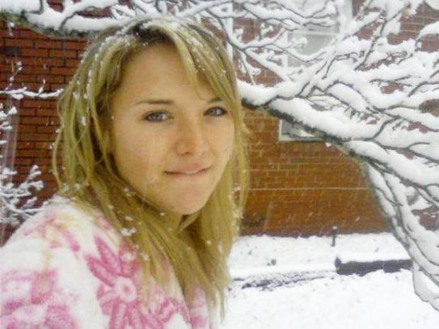 Aimee-Copeland-011.jpg