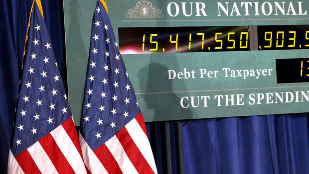 FTN_DebtClock_APlarge.jpg