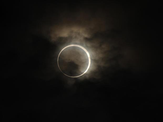 eclipse_144916832.jpg