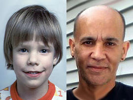 5/24: Etan Patz murder confession, convicted rapist exhonorated