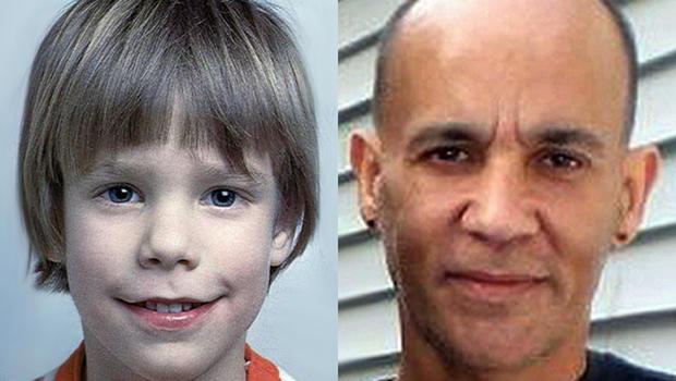 5/24: Etan Patz murder confession, convicted rapist exhonorated