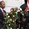 Obama_t145393468.jpg
