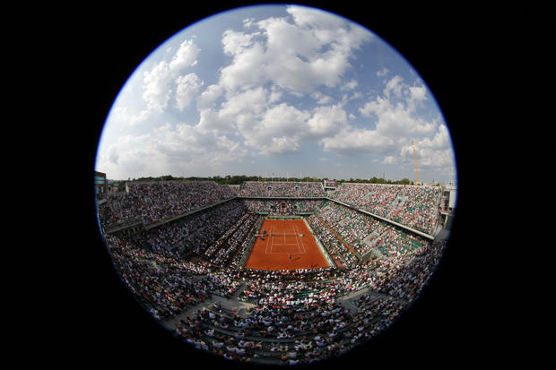 french_open_AP120527028084.jpg