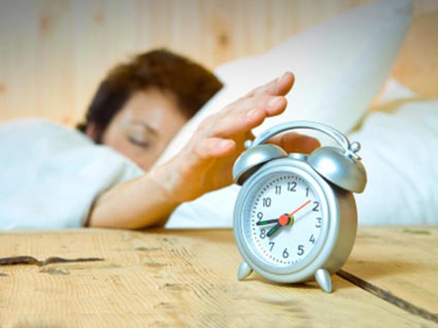 Alarm clocks that work - 10 offbeat alarm clocks to wake a