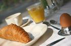 800px-Breakfast2.jpg