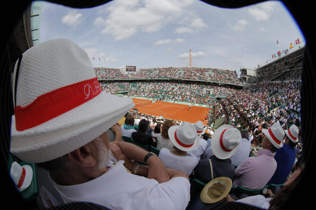 french_open_AP120531123939.jpg