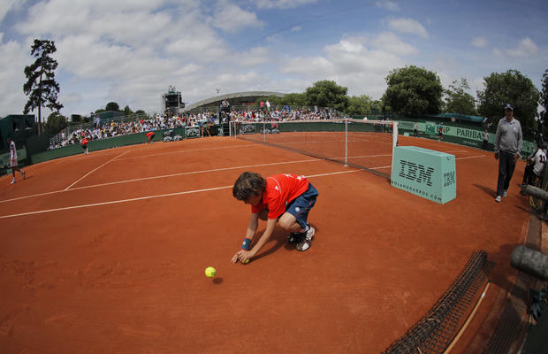 french_open_AP120531123756.jpg