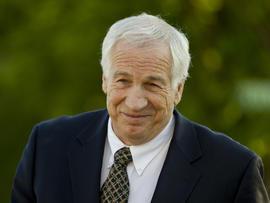Jerry Sandusky sex abuse trial set to start