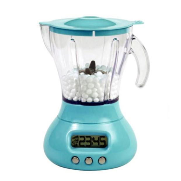 blender-alarm-clock-400x400.jpg