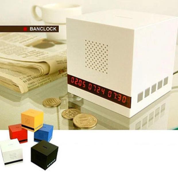 ban-clock-alarm-400x400.jpg