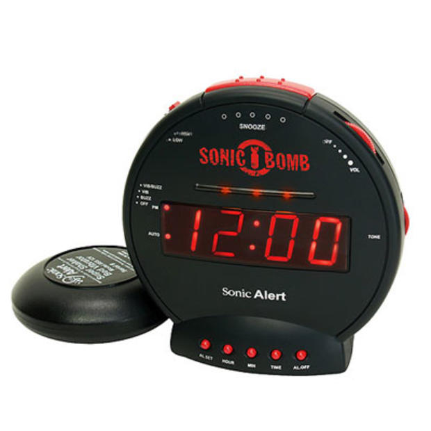 sonic-bomb-clock-400x400.jpg