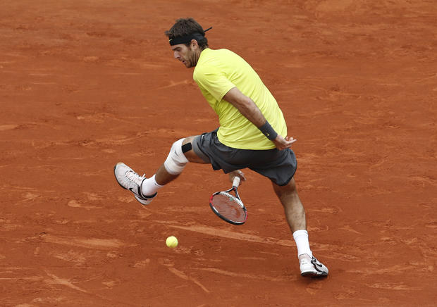 french_open_AP120605141544.jpg