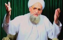 Al-Libi death's impact on al Qaeda