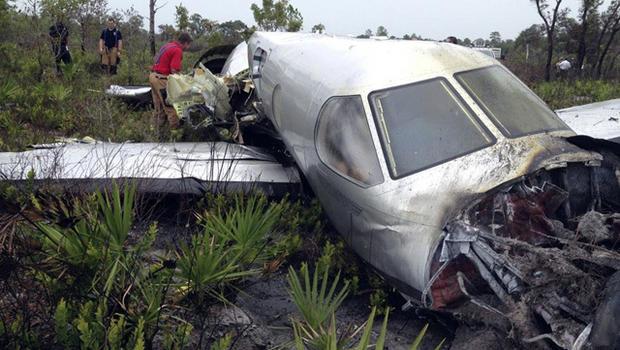 Car Shows Near Lakeland Fl