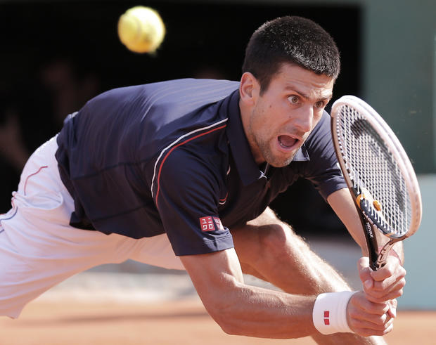 french_open_AP120608115396.jpg
