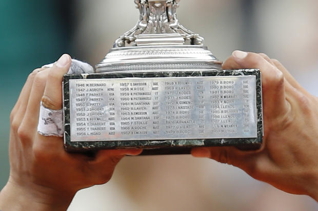 french_open_AP120611023264.jpg