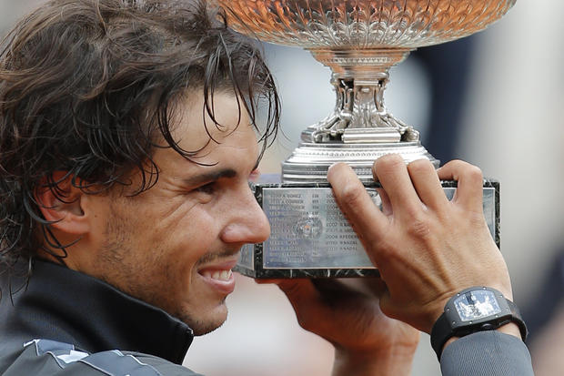 french_open_AP120611019304.jpg