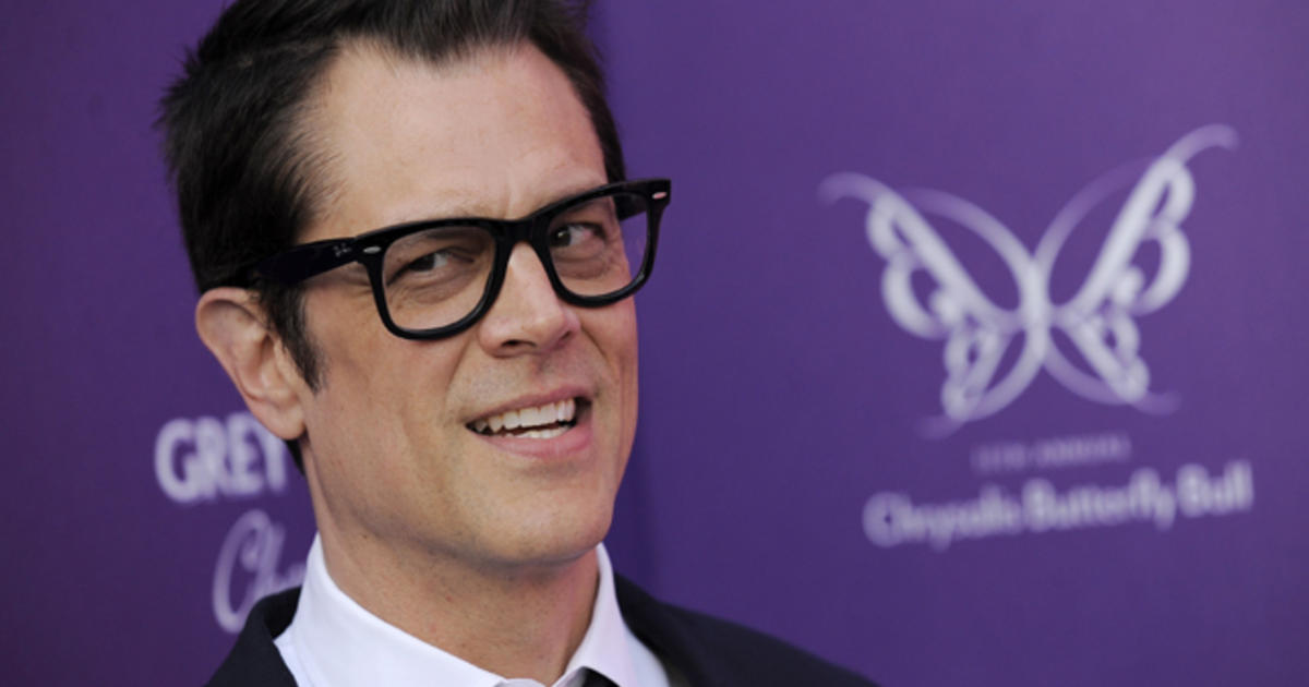 oi johnny knoxville stars - 1024×703